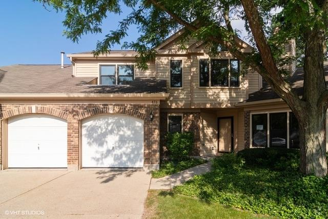 476 Banyan Tree Lane, Buffalo Grove, IL 60089 - #: 10800882