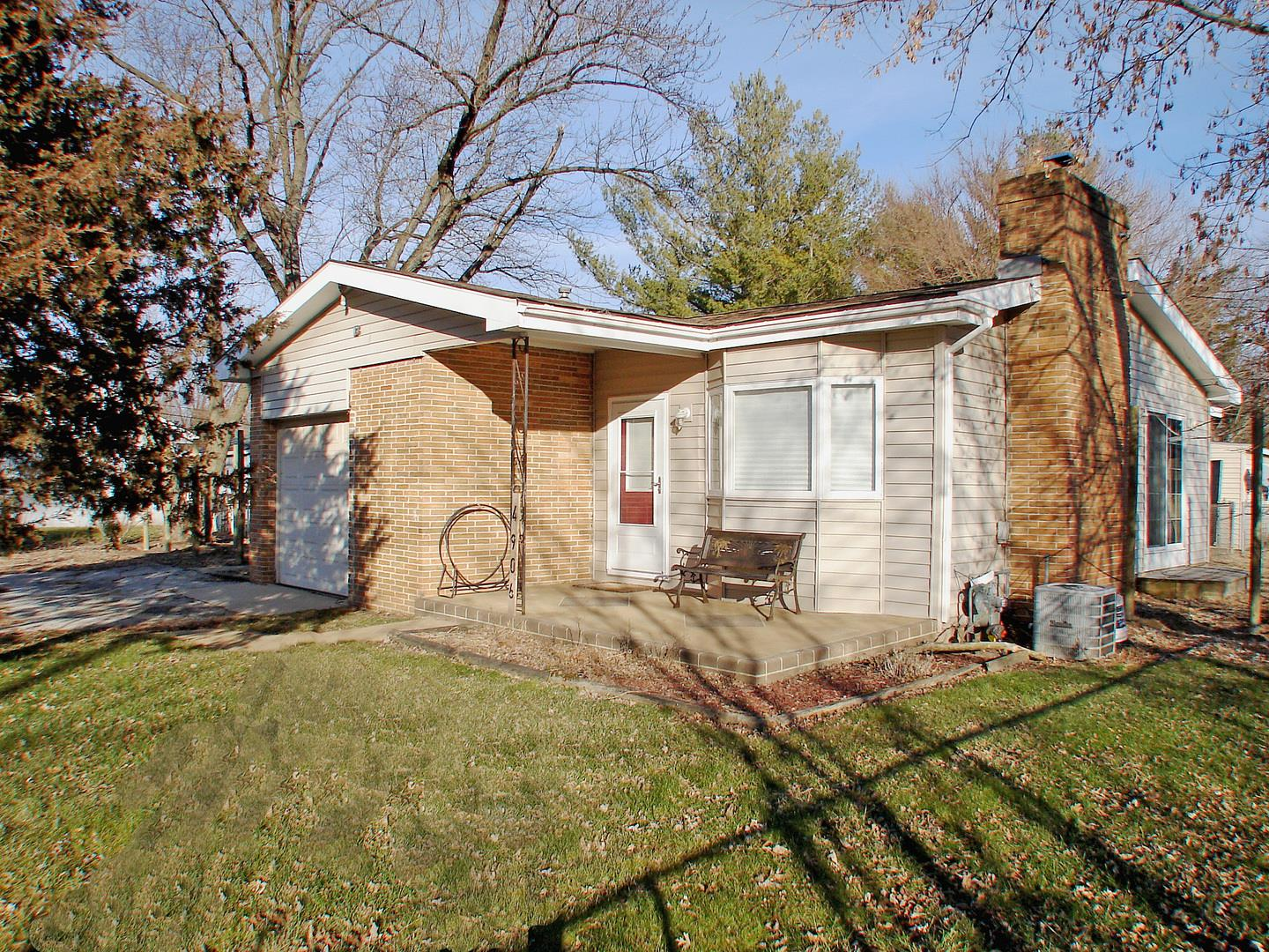 4906 ROBERTS Road, McHenry, IL 60051 - #: 10970888