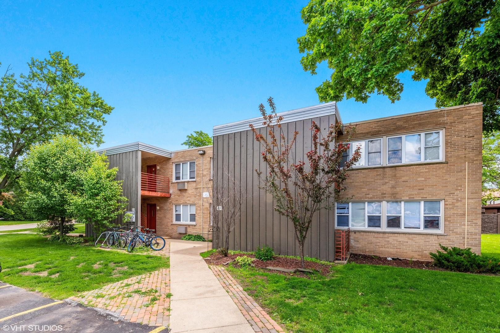 263 UTEG Street #2, Crystal Lake, IL 60014 - #: 10937889