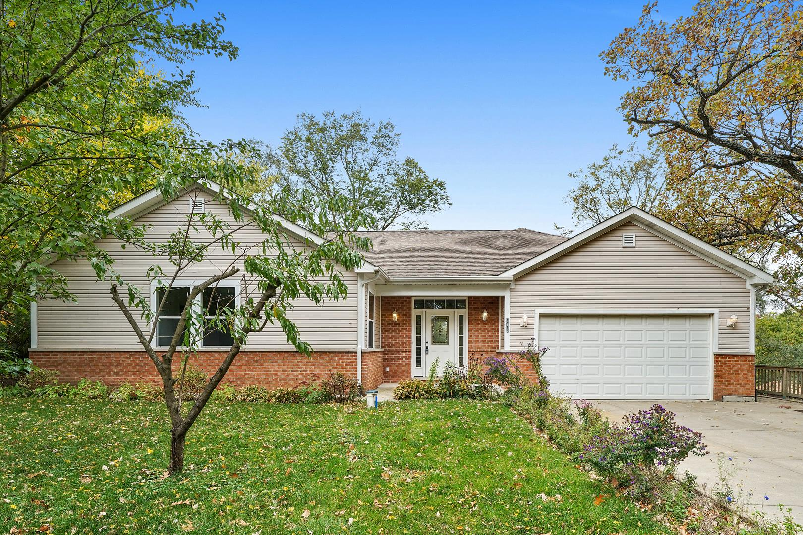7905 Island Lane, Wonder Lake, IL 60097 - #: 10907890
