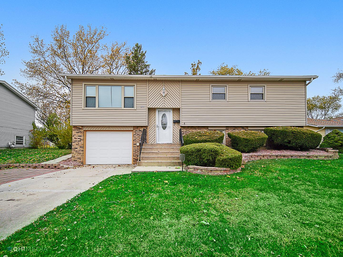 4150 189th Place, Country Club Hills, IL 60478 - #: 10921890