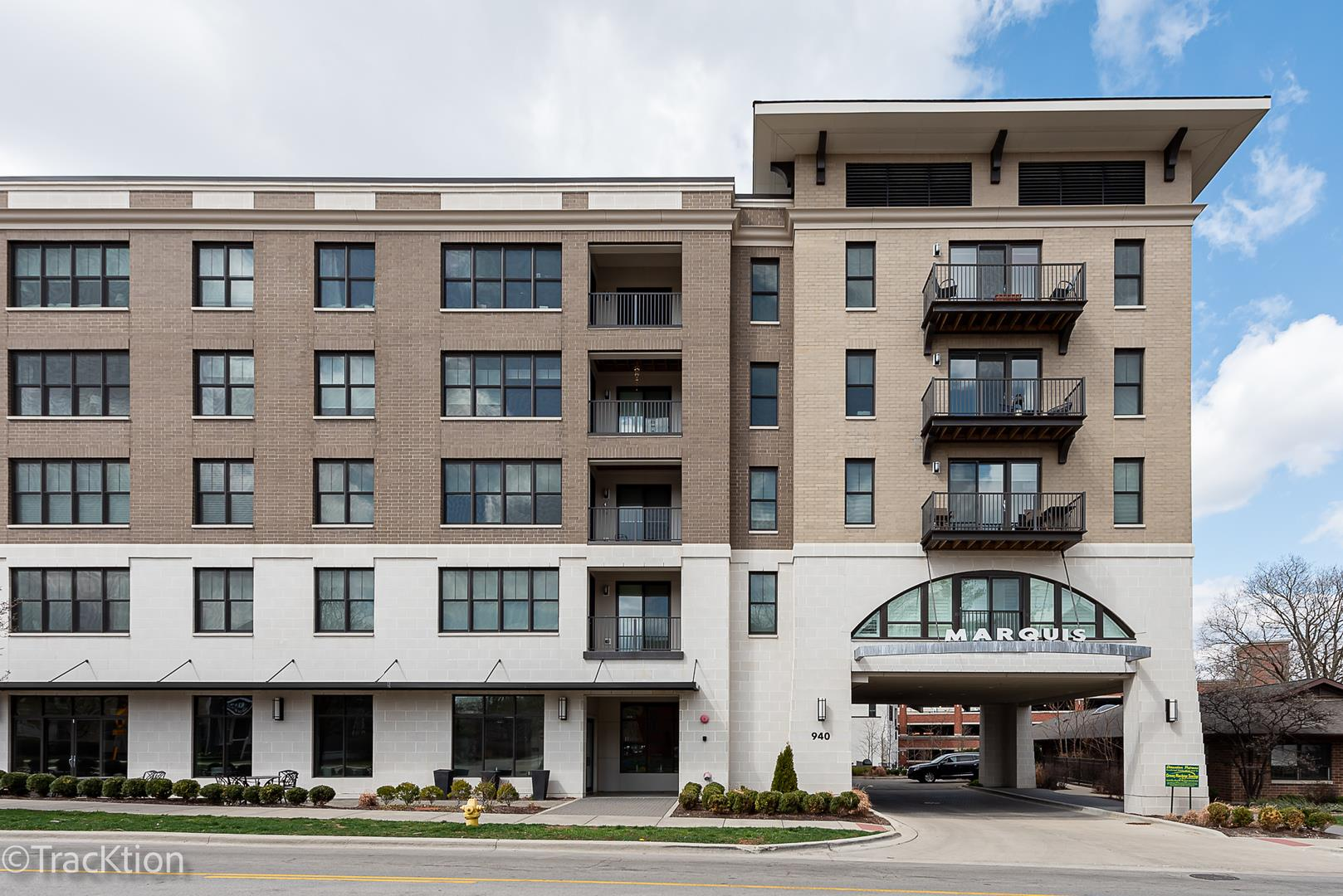 940 Maple Avenue #304, Downers Grove, IL 60515 - #: 11034890
