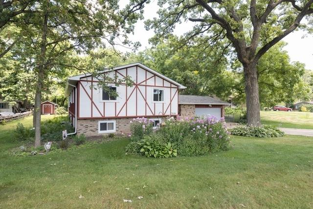 7406 Marlboro Road, Crystal Lake, IL 60012 - #: 11011894