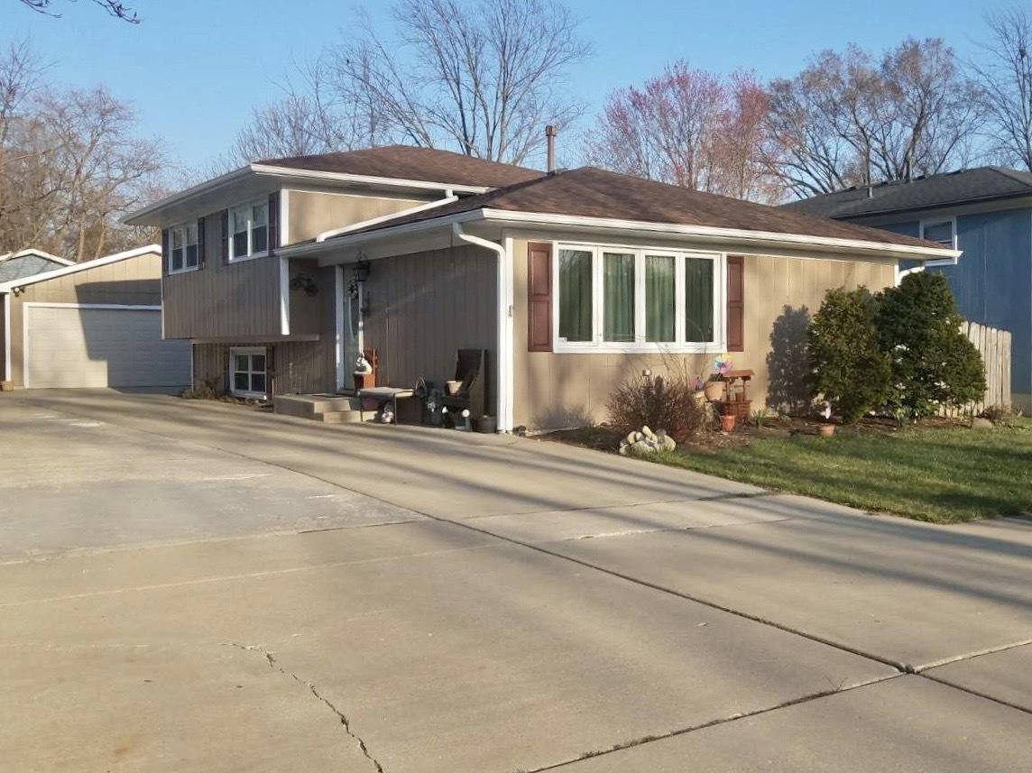0S067 Calvin Court, Winfield, IL 60190 - #: 11040896