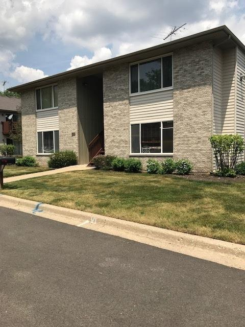 490 Westwood Court #A, Crystal Lake, IL 60014 - #: 11098897