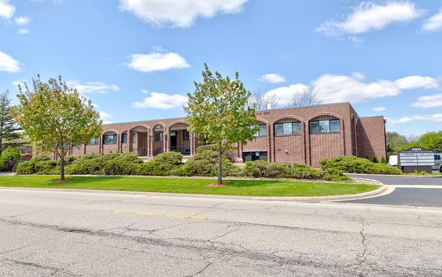 460 Coventry Lane #103, Crystal Lake, IL 60014 - #: 10605902