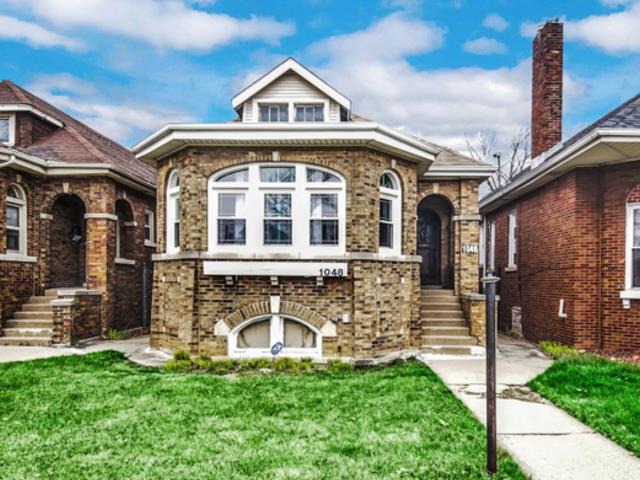 1048 W 92nd Place, Chicago, IL 60620 - #: 10678904