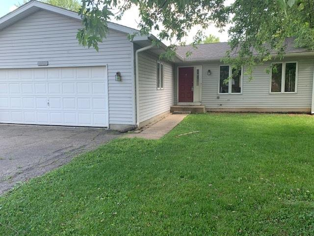 4507 Clearview Drive, McHenry, IL 60050 - #: 10724905