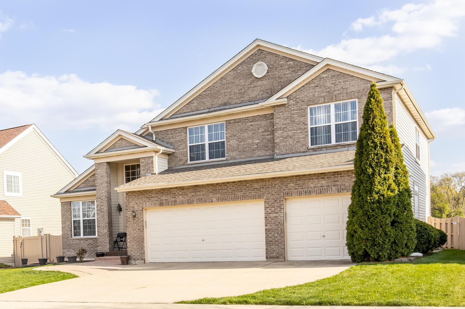 760 Easton Lane, Elk Grove Village, IL 60007 - #: 11079905