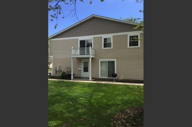 1215 Quincy Court, Wheeling, IL 60090 - #: 10954910