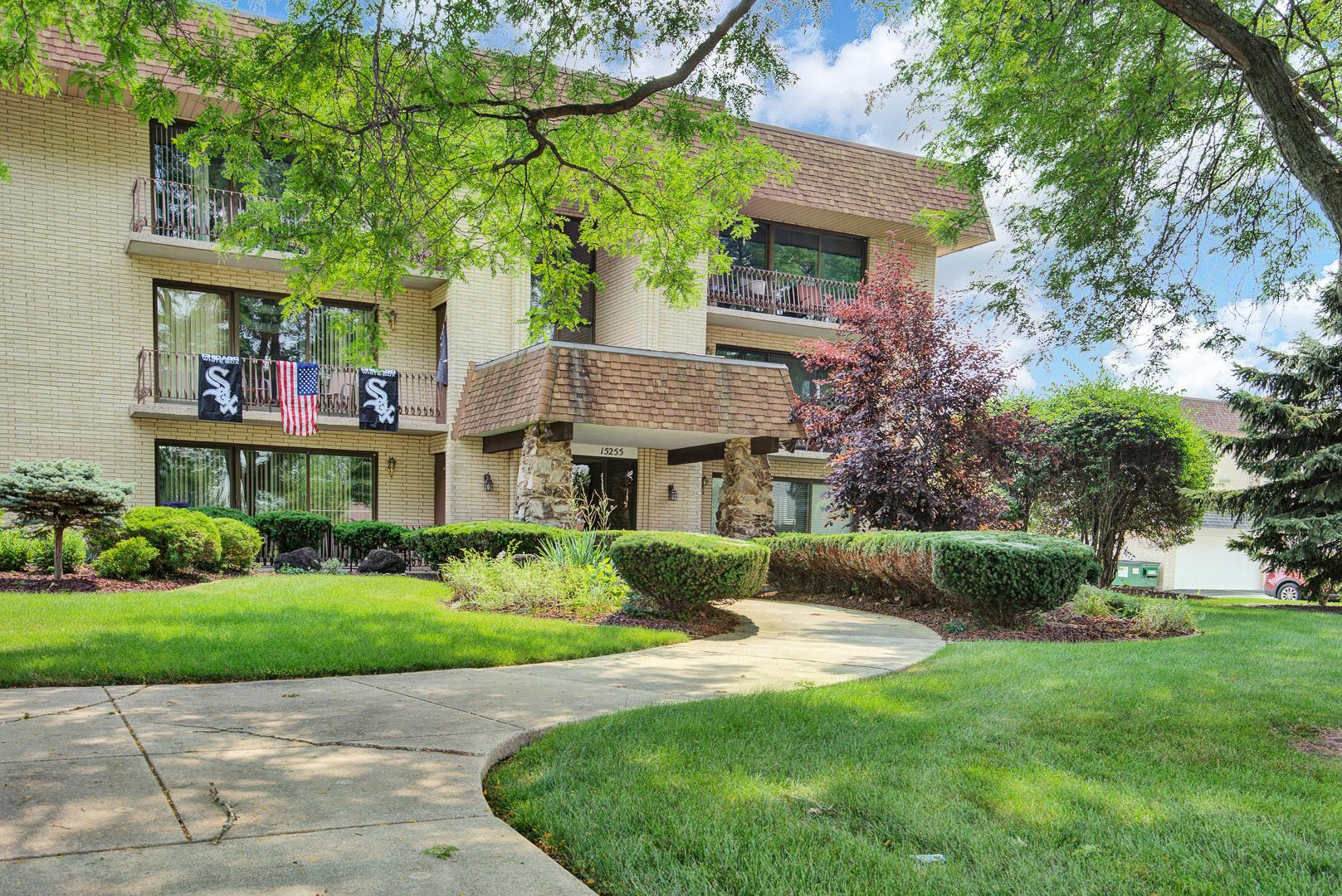15253 Catalina Drive #1N, Orland Park, IL 60462 - #: 11157911