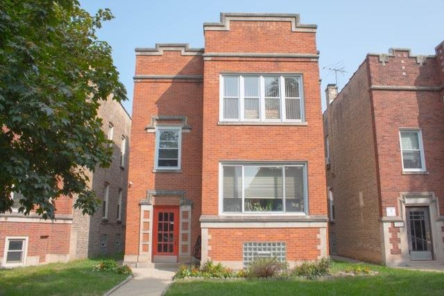 7229 N Bell Avenue, Chicago, IL 60645 - #: 10872913