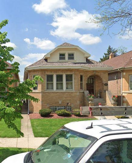 1618 N New England Avenue, Chicago, IL 60707 - #: 10942916