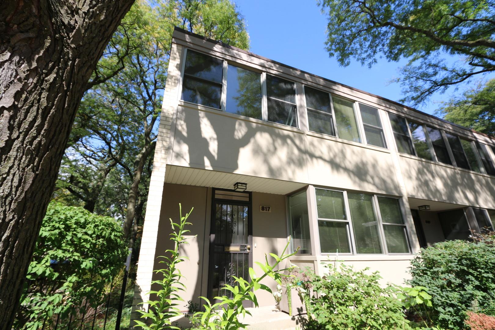 817 S Loomis Street, Chicago, IL 60607 - #: 10940917