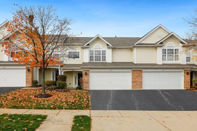 934 Charlela Lane, Elk Grove Village, IL 60007 - #: 10910918