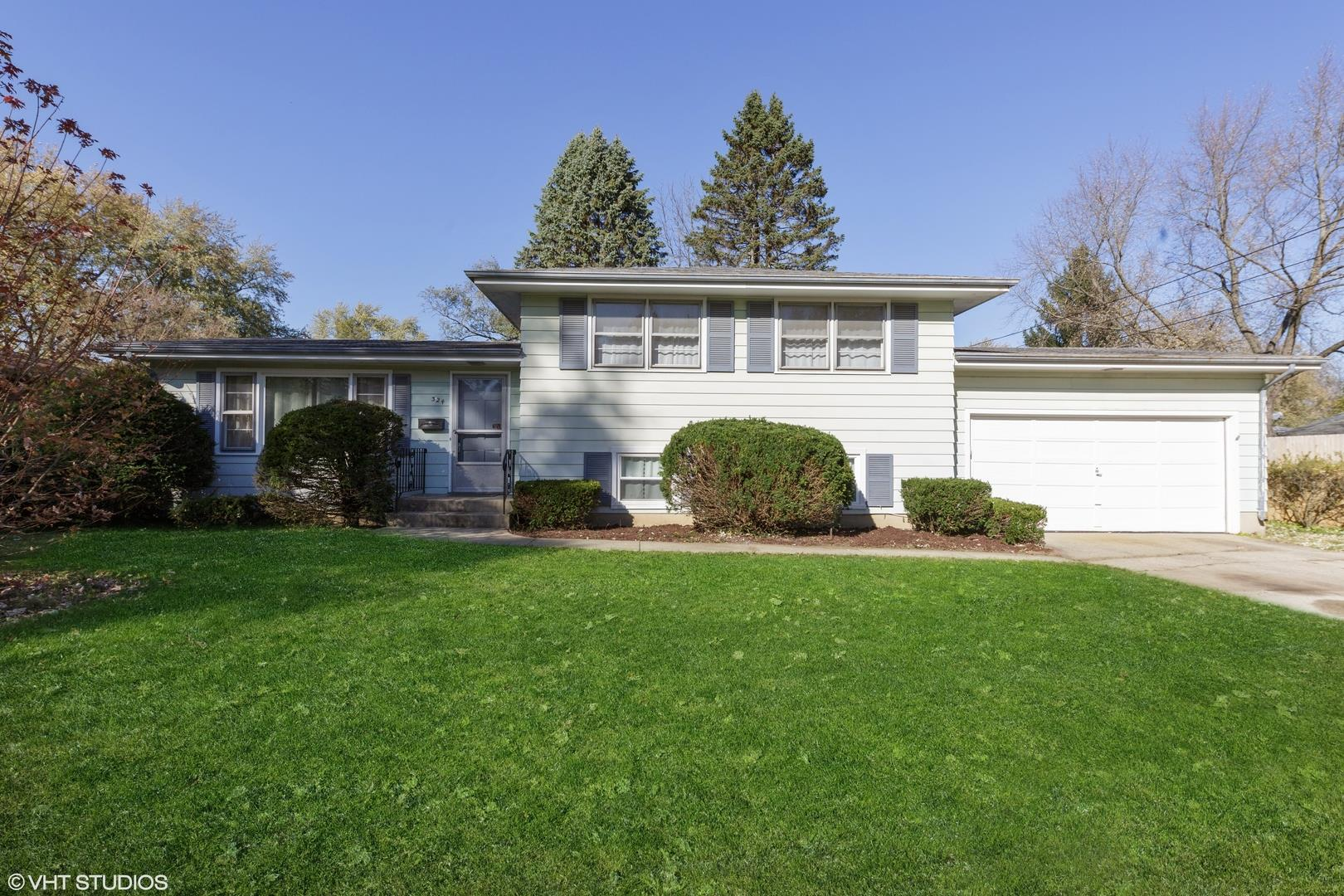 324 Weber Court, Cary, IL 60013 - #: 10920925
