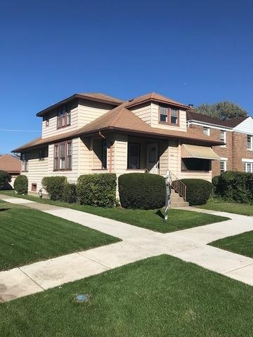 8924 Southview Avenue, Brookfield, IL 60513 - #: 10862931