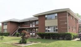 381 W TERRA COTTA Avenue #6, Crystal Lake, IL 60014 - #: 10725932