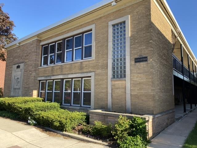 7213 Division Street #9, River Forest, IL 60305 - #: 11077933
