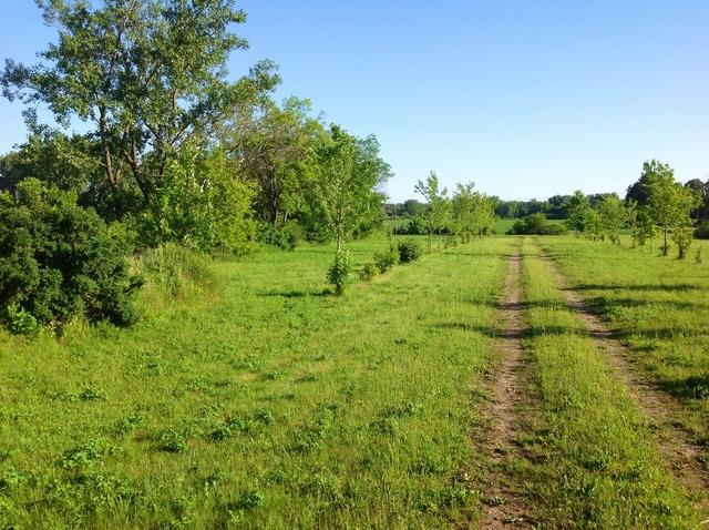 LOT Beck Road, Marengo, IL 60152 - #: 10620940
