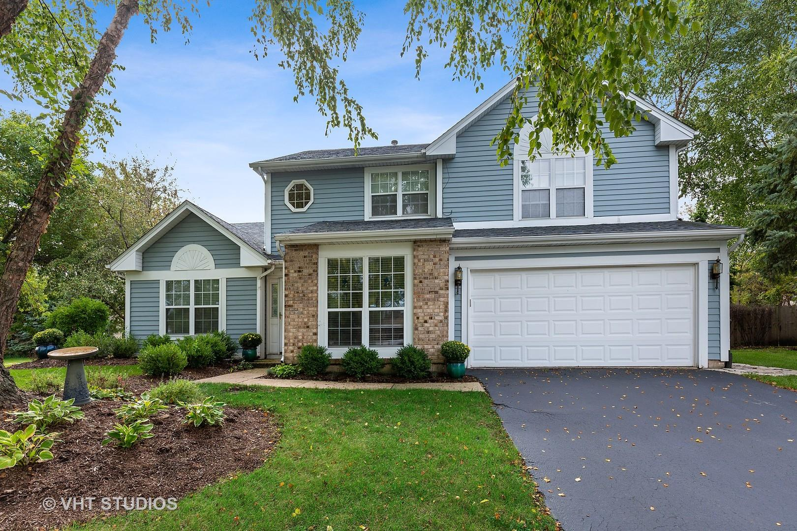 114 Carlyle Court, Elgin, IL 60120 - #: 10554942