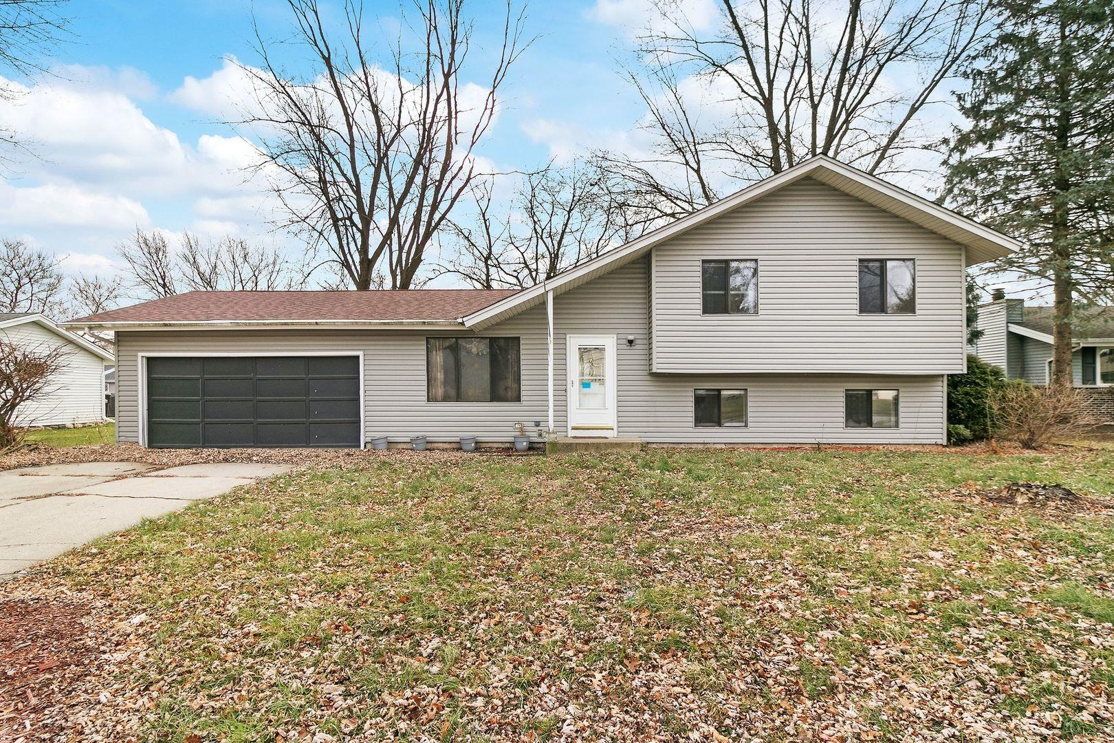 4909 W Bromley Drive, McHenry, IL 60050 - #: 10956944