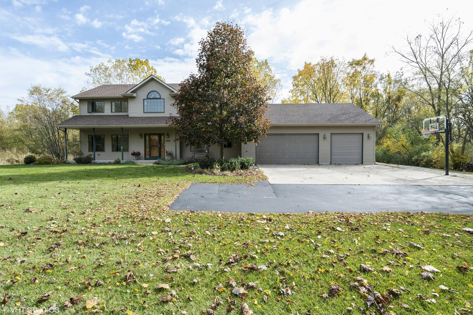3408 11th Street, Winthrop Harbor, IL 60096 - #: 10913947