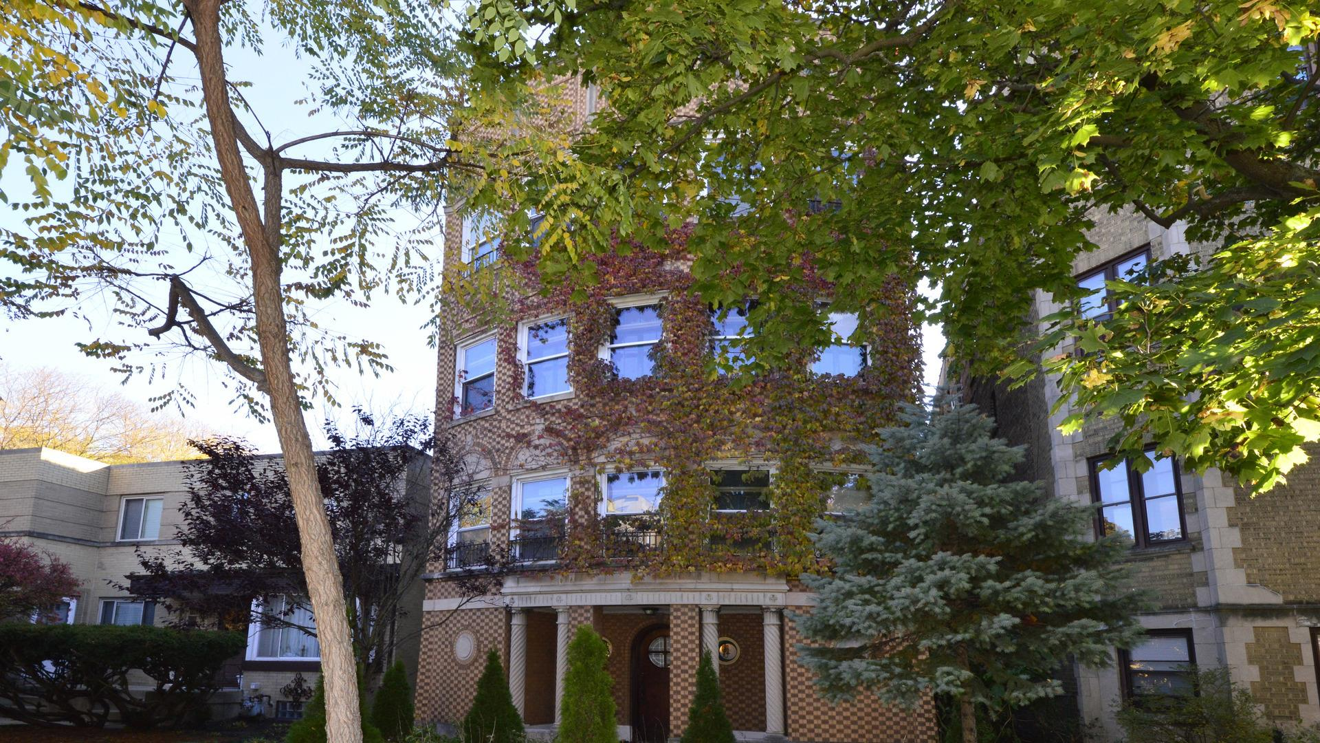 139 Custer Avenue, Evanston, IL 60202 - #: 10923948