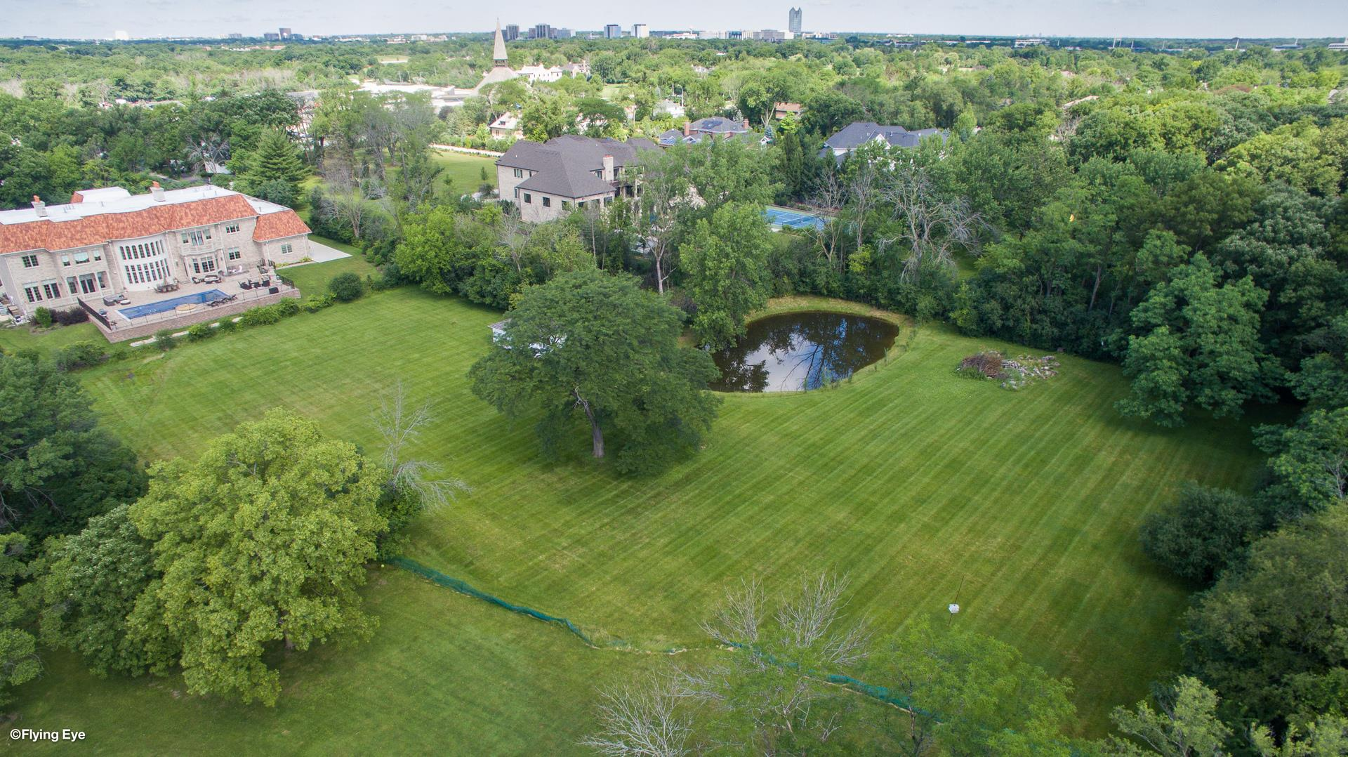 320 Canterberry Lane, Oak Brook, IL 60523 - #: 10673949