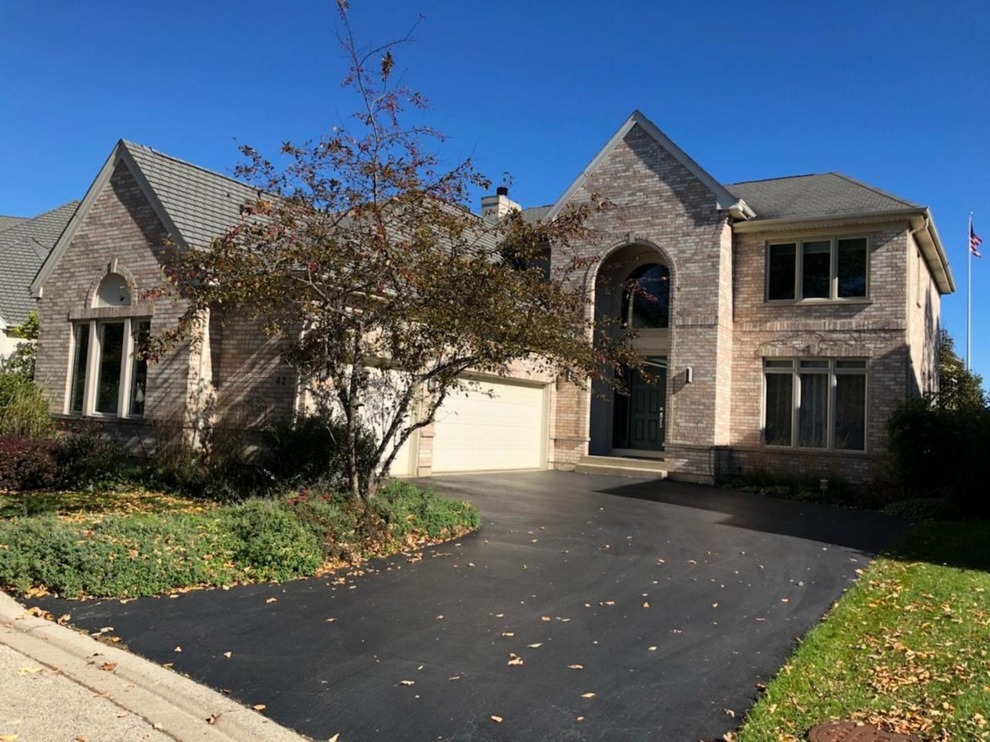 42 Holabird Loop, Highwood, IL 60040 - #: 11007962
