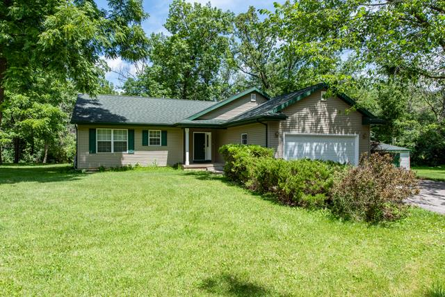 38653 N Stonegate Road, Spring Grove, IL 60081 - #: 10785963