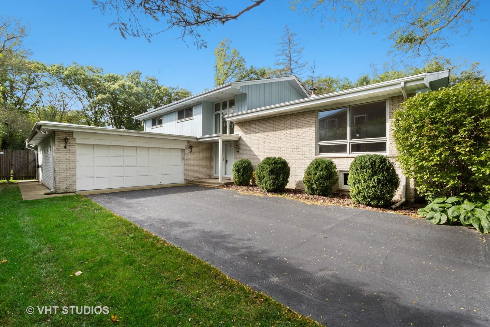 161 E Stone Avenue, Lake Forest, IL 60045 - MLS#: 10540968