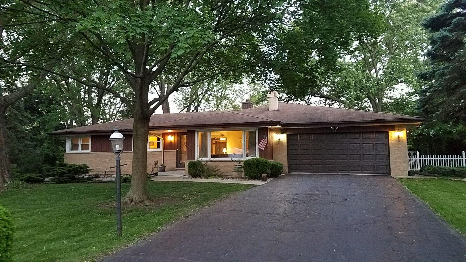105 Drake Terrace, Prospect Heights, IL 60070 - #: 11017970