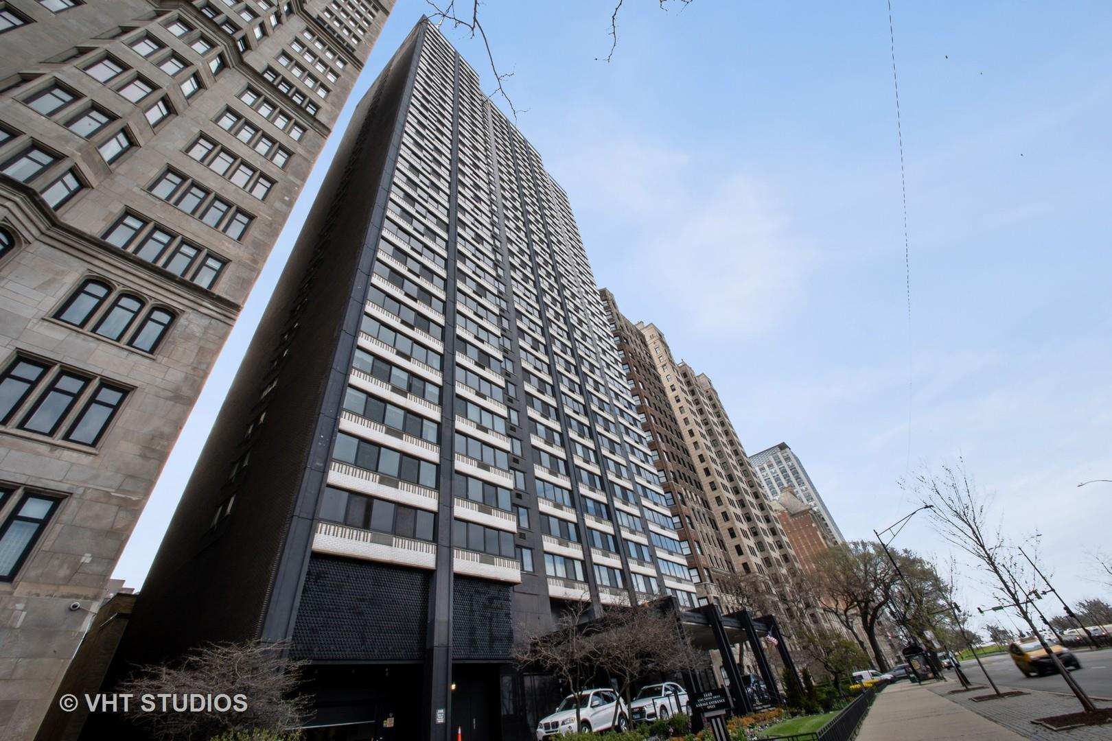 1440 N Lake Shore Drive #14A, Chicago, IL 60610 - #: 10826975