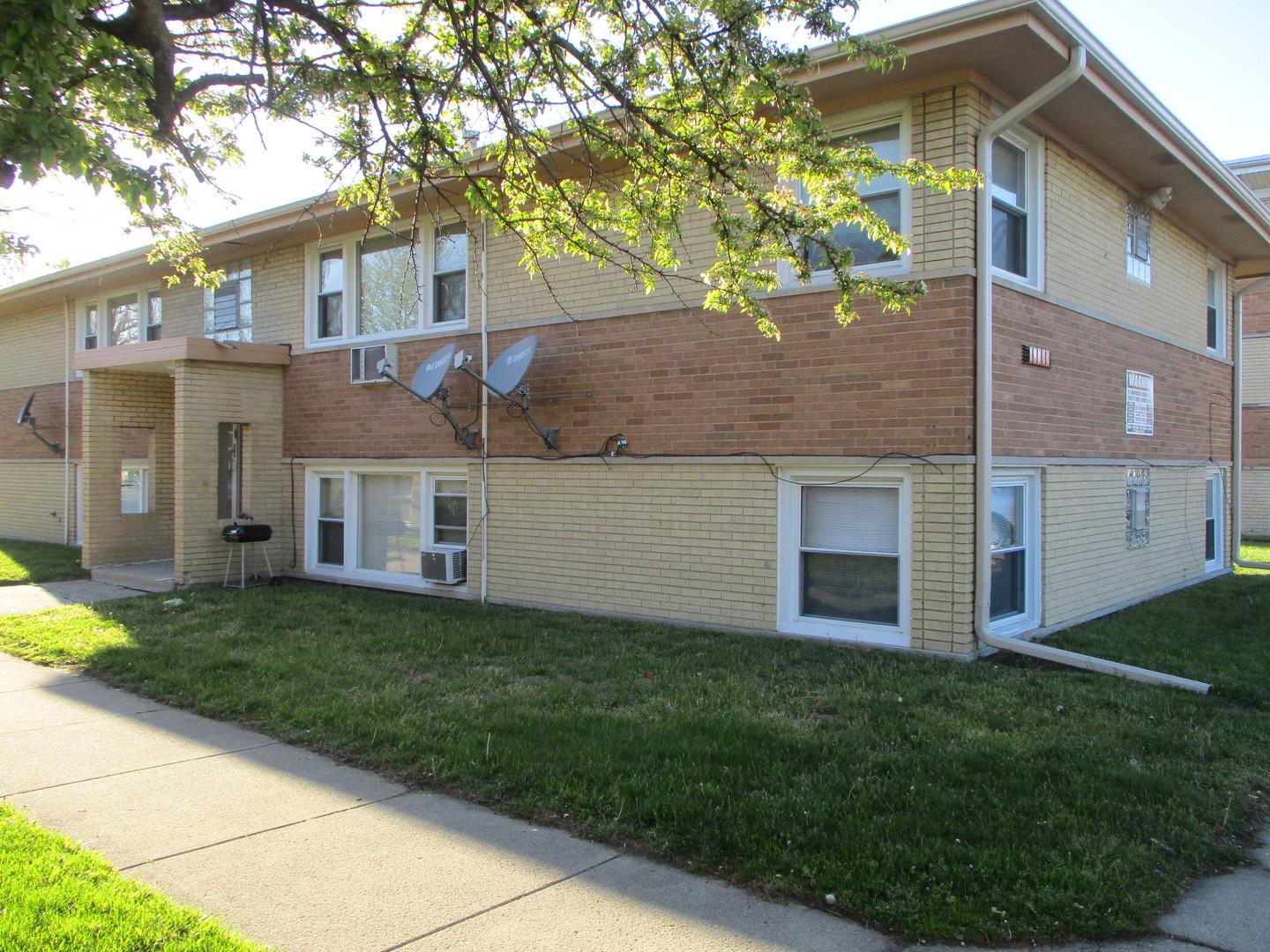 18446 Torrence Avenue, Lansing, IL 60438 - #: 11081978