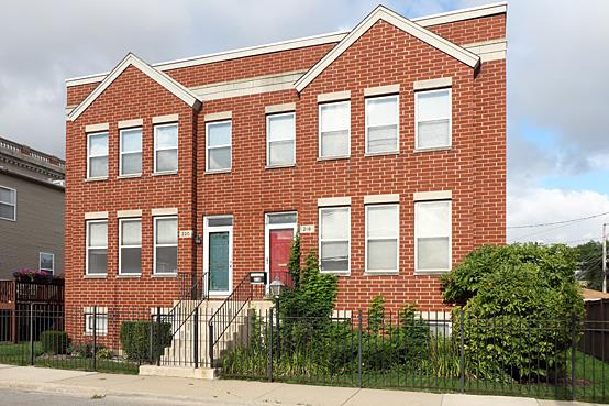 220 S BELL Avenue, Chicago, IL 60612 - MLS#: 11010982