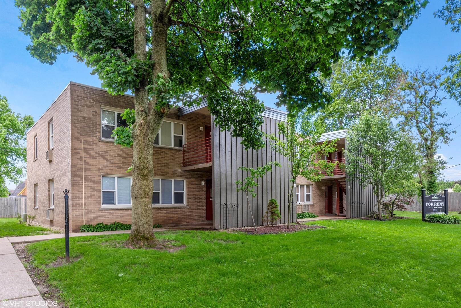 263 UTEG Street #1, Crystal Lake, IL 60014 - #: 10621987