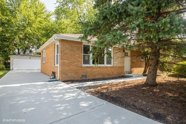 344 ORCHARD Terrace, Roselle, IL 60172 - #: 10501993