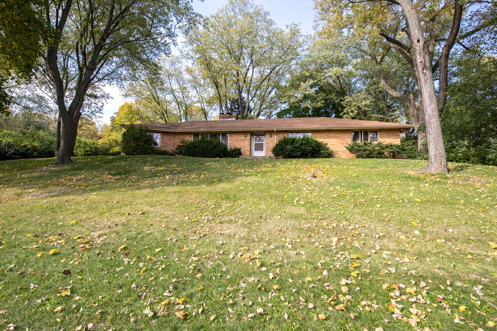 3404 SPRING CREEK Road, Rockford, IL 61107 - #: 10897993