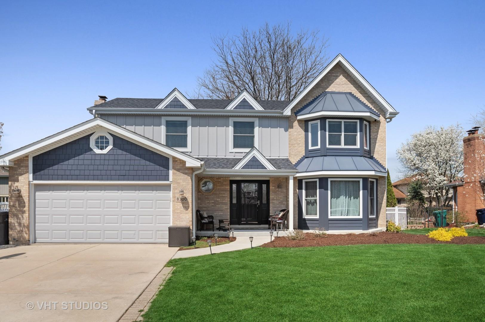8300 138th Place, Orland Park, IL 60462 - #: 11163994