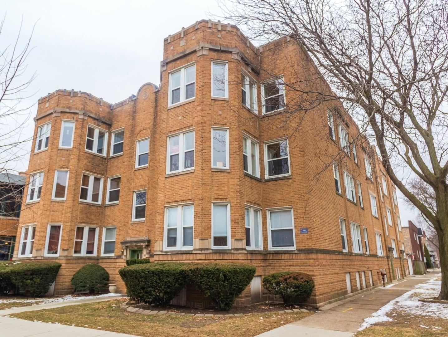 2609 W Argyle Street #2, Chicago, IL 60625 - #: 10957996