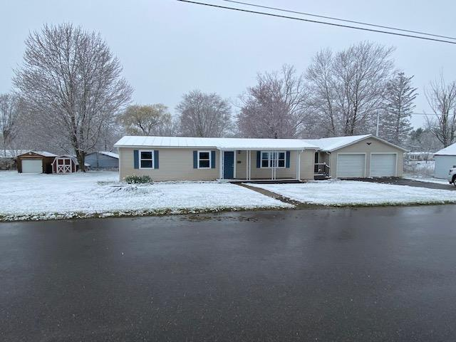 8600 county road 30 (center street), galion, oh 44833, mls