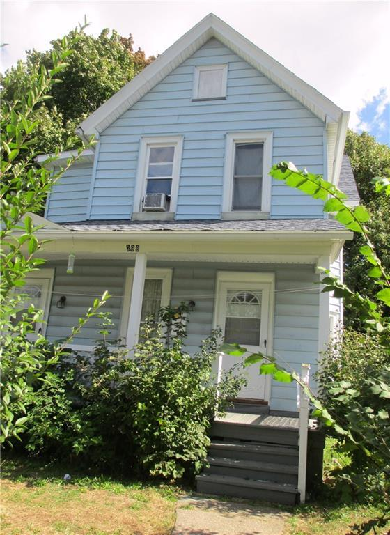 Outstanding 298 Reynolds Street Rochester Ny 14608 Mls R1152684 Howard Hanna Download Free Architecture Designs Scobabritishbridgeorg